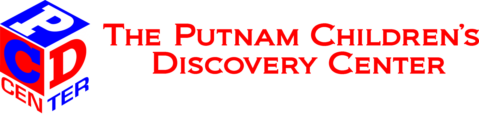 The Putnam Children's Discovery Center